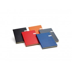 NOTEBOOK USB 2021