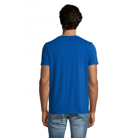 T-shirt MILLENIUM Men - color