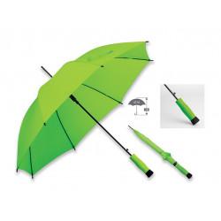 Umbrela DARNEL