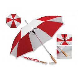 Umbrela DUAM
