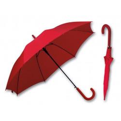 Umbrela LAVEDA