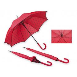 Umbrela POPPINS