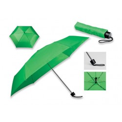 Umbrela SEAGULL