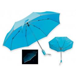 Umbrela UMA