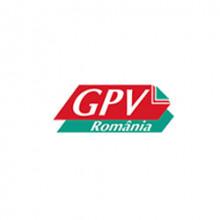 GPV Romania